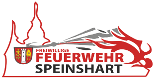 Freiwillige Feuerwehr Speinshart e.V.